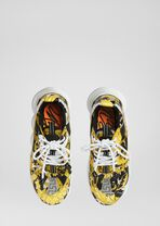 Chain Reaction 2运动鞋 - Versace 休闲运动鞋 - image 3 of 6 in carousel