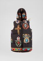 Pierres Grandes手机套 - Versace Iphone 配饰 - image 1 of 2 in carousel