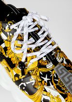 Savage Barocco Chain Reaction 2 运动鞋 - Versace 休闲运动鞋 - image 6 of 6 in carousel