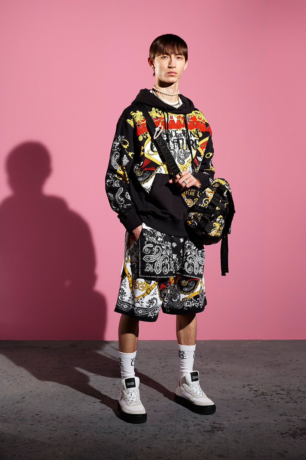 PRE-FALL 2020 LOOKBOOK